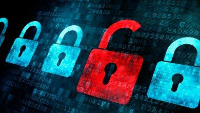 Cómo se están blindando los Contact Centers de los delitos cibernéticos