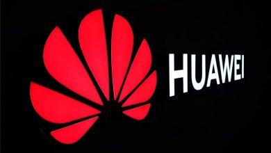 Un récord en la industria: el PUE de la solución de centro de datos modular inteligente de Huawei alcanza 1.111