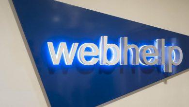 Webhelp: Líder en Experiencia del Cliente (CX) ampliará operaciones en Latam