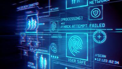 Microsoft: Detectar amenazas de seguridad en la nube