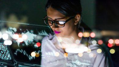 México: Cisco impulsa las habilidades digitales de las mexicanas