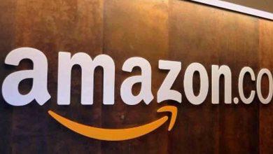 Amazon y las regulaciones antimonopolio