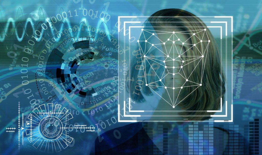 Colombia: Telemedicina e Ingeniería de Datos