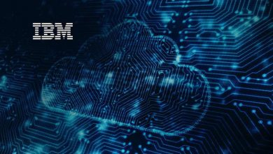La Nube híbrida de IBM