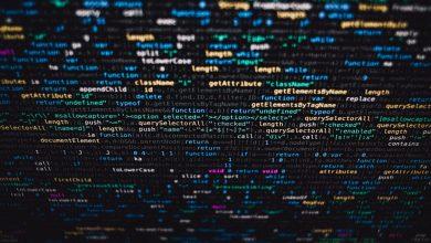 Prevenir los riesgos digitales: aprendizaje necesario para nuestra salud informacional