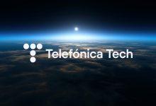 Telefónica Tech y C2RO unen fuerzas para ofrecer una nueva solución