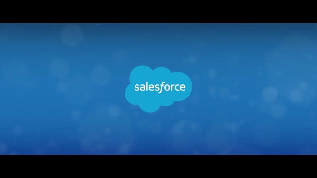 ¿Salesforce tiene un precio excesivo?