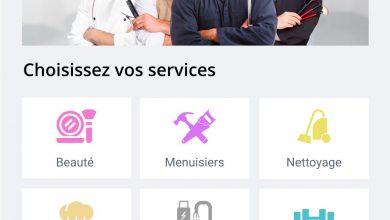 Hany revoluciona el servicio a domicilio profesional en Marruecos