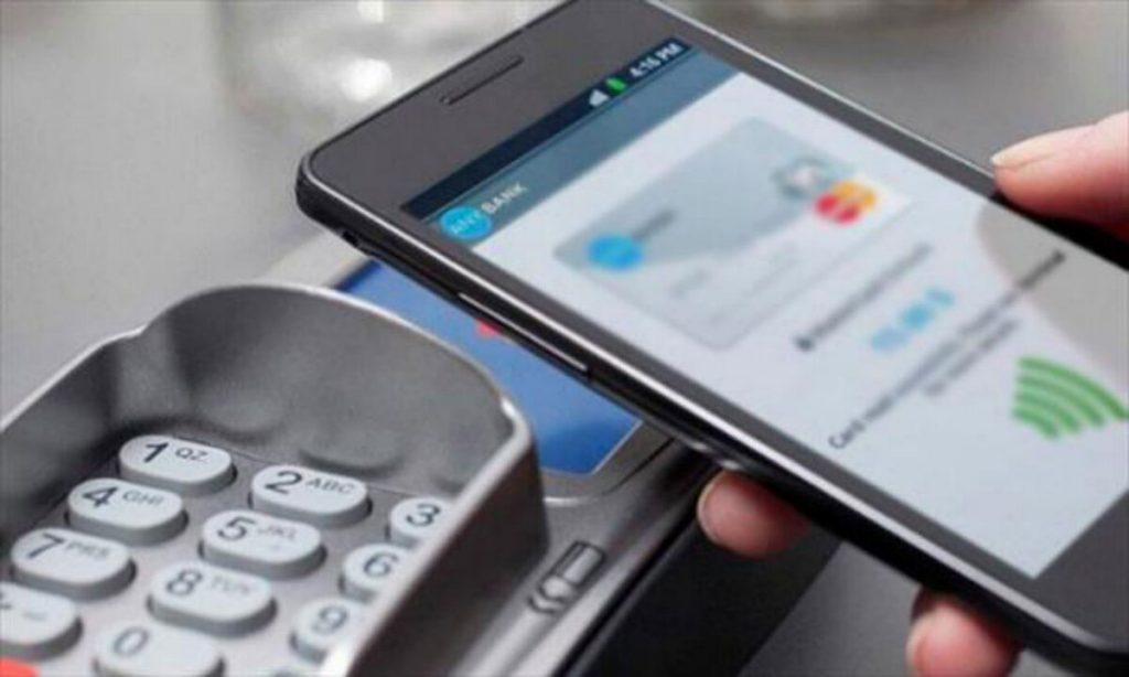 """Hakima El Alami: """"La generalización del pago móvil es un verdadero desafío"""""""
