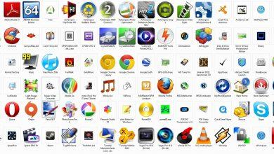 ¿Le gustan las tecnologías y el desarrollo de apps? UNA impartirá Técnico en Desarrollo de Aplicaciones Software