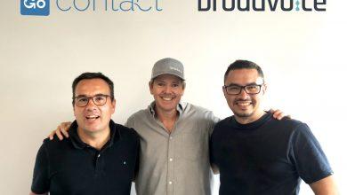 España: Broadvoice adquiere GoContact