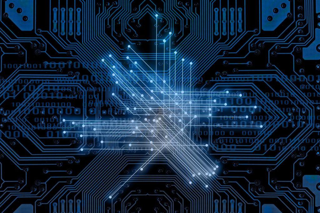 Las redes sociales, un ingrediente clave en la transformación digital de las empresas