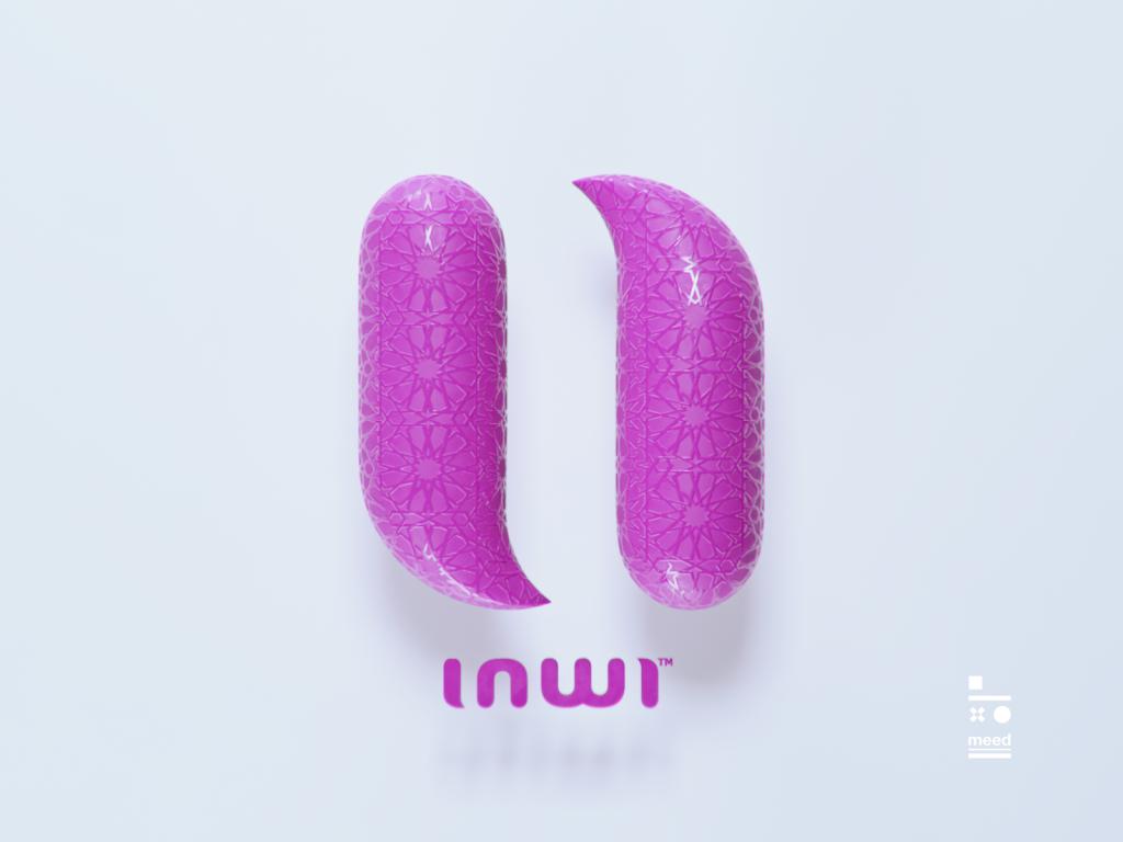 Marruecos: Inwi sella una asociación con European Enreach