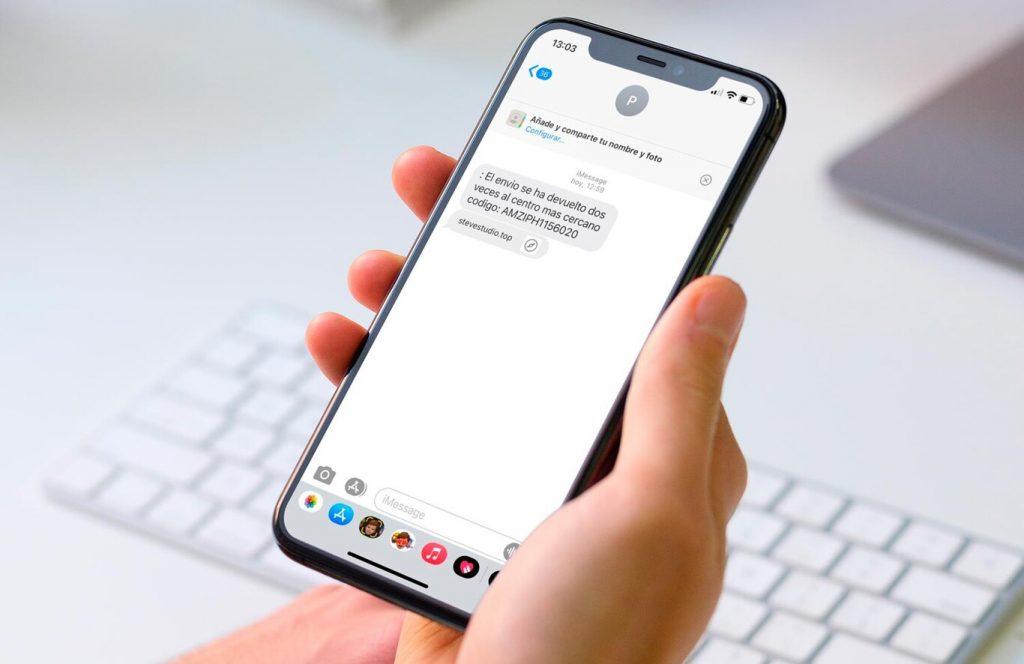 Cómo la incorporación de SMS mejorará la experiencia del cliente de su centro de llamadas