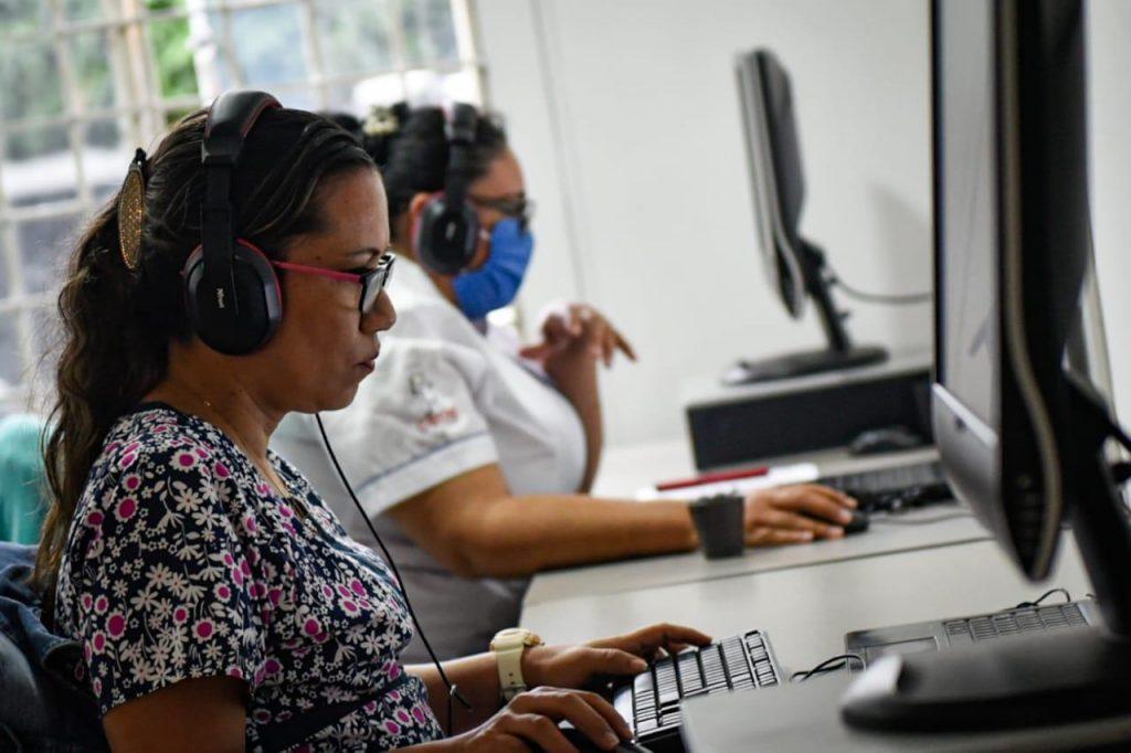 Colombia: Multinacional busca agentes de call center