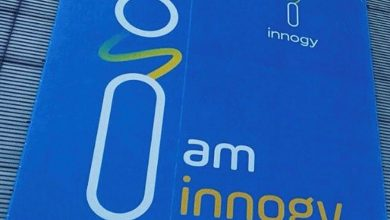 innogy Czech actualiza la plataforma SAP ERP a S / 4HANA con FPT