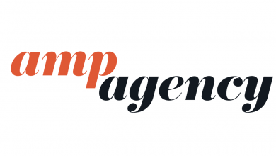 AMP Agency combina la división DX con SmallTalk