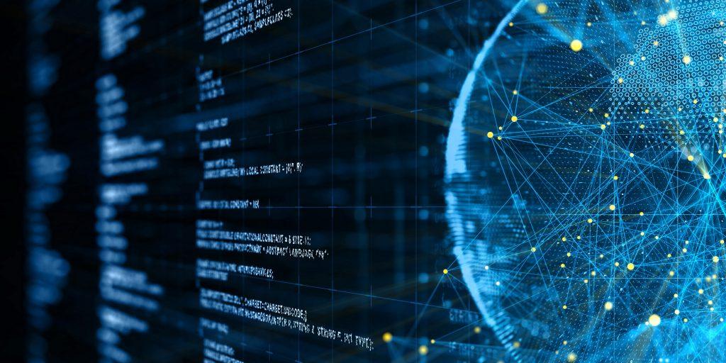 Kriptos: Inteligencia Artificial al servicio de la Ciberseguridad