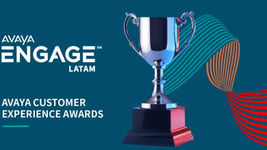 Avaya Customer Experience Awards, 6 mil asistentes de Latinoamericanos