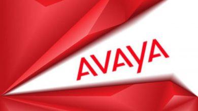 Avaya y su Engage 2021