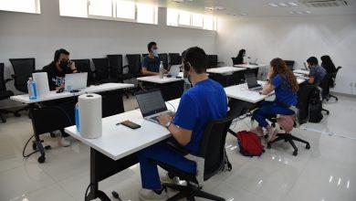 México: Reanudan call center covid de la Universidad de Guadalajara