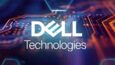 Latam Dell Technologies muestra sus resultados