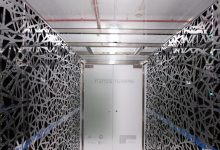 Atos suministrará Finisterrae III y simulador cuántico al Centro de Supercomputación de Galicia