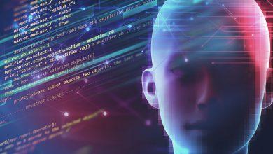 Inteligencia Artificial al servicio de la Ciberseguridad