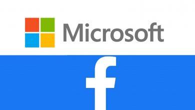México: Microsoft y Facebook impulsan la productividad
