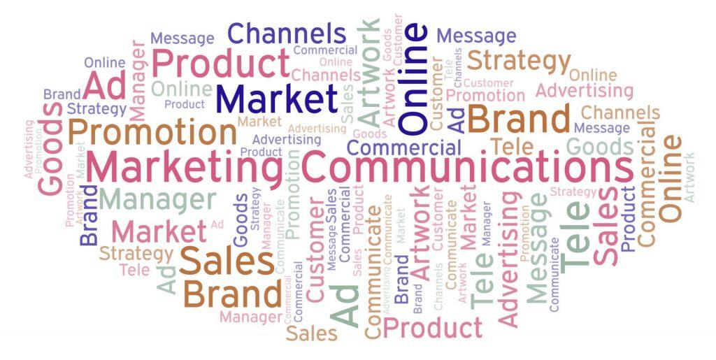 Los canales de comunicación de los empleados suelen ser el email y el teléfono, pero existen otras tecnologías como la Voz IP, la mensajería instantánea y las videoconferencias