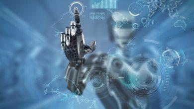 El avance de Robot Process Automation (RPA)
