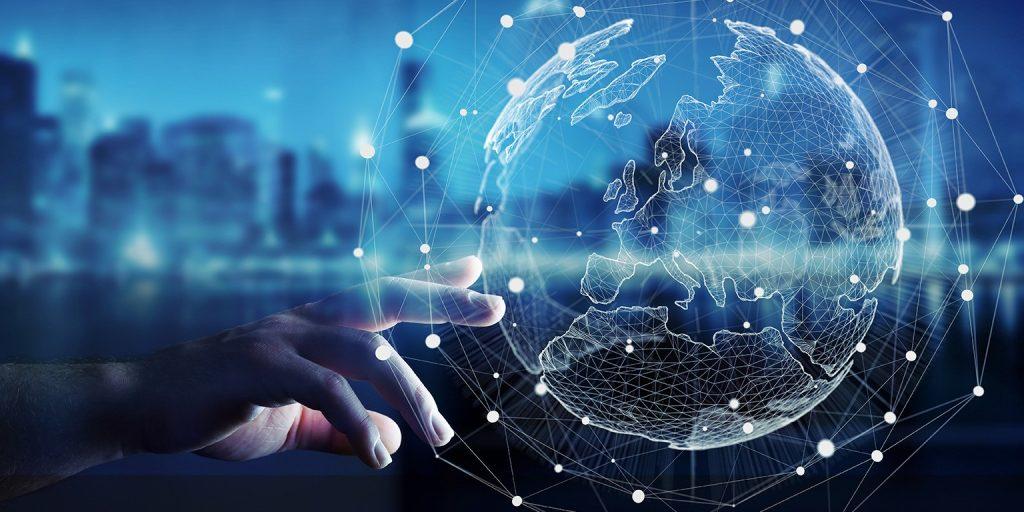 La transformación digital: clave para el éxito de las organizaciones