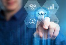 SAP presenta SAP Business Network para mejorar las redes de la cadena de suministro