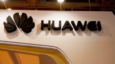 Huawei y CIH Bank fortalecen su asociación