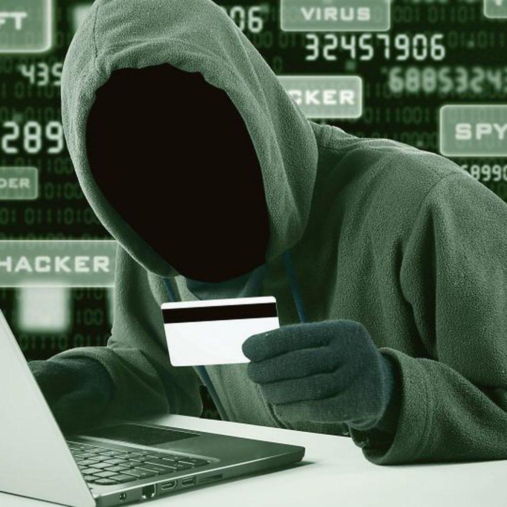 Phishing y pandemia