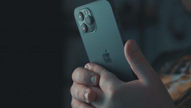 Apple presenta nuevas herramientas para combatir las imágenes de abuso sexual infantil