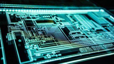 Microsoft mejora la ciberseguridad
