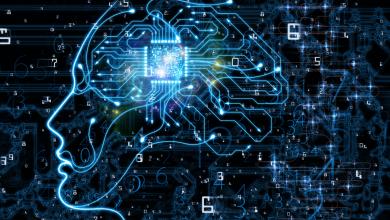 Servicio de cobranzas con inteligencia artificial y tecnología omnicanal