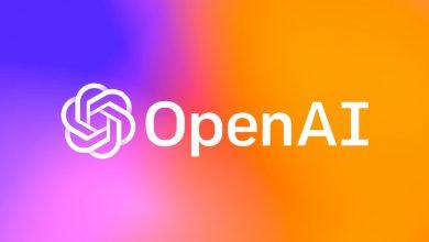OpenAI, Codex y el lenguaje natural