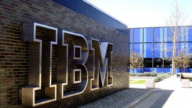 Saad Toma, nuevo director general de IBM Oriente Medio y África