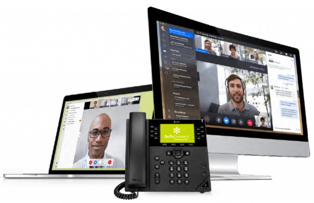 Cómo darle el mejor uso al VoIP alojado