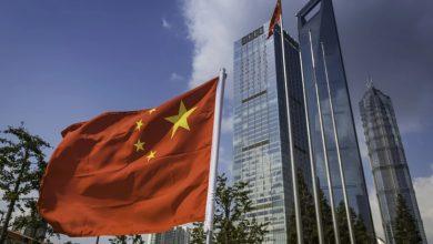 China aprueba una gran ley de datos personales en línea