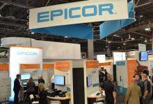 Epicor sube su juego de ERP de nube con el cambio de marca a Kinetic
