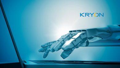 Kryon se integra con Citrix para potenciar la escalabilidad de RPA
