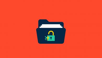 Ransomware: ciberataques en evolución