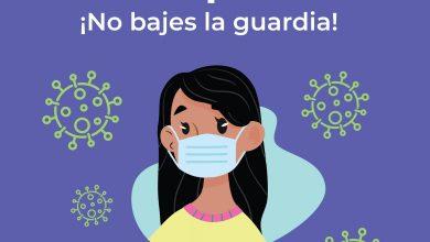 Guatemala: Call Center para dar seguimiento a ALMA (Asistente de Logística Médica Automatizada)