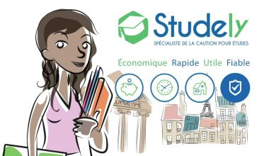 Estudiantes extranjeros en Francia: Studely, la primera fintech francesa se vuelve digital