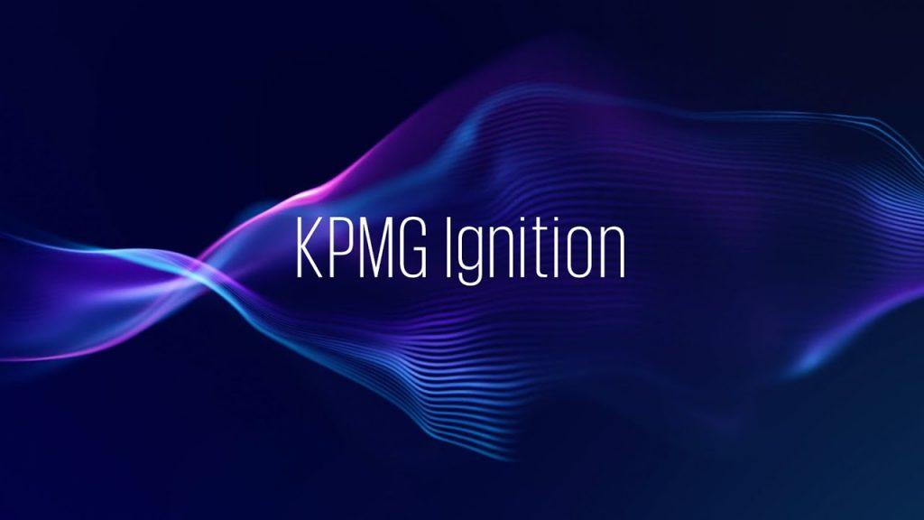 KPMG Ignition