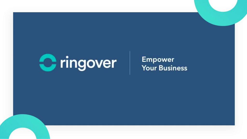 El proveedor de VoIP Ringover abre una instalación en el Reino Unido a medida que aumenta la demanda de tecnología de telecomunicaciones