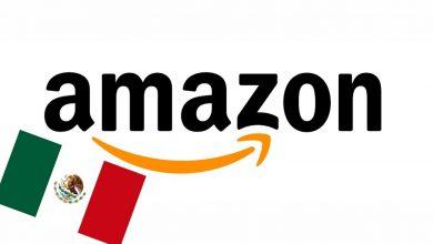 Amazon refuerza su call center en México